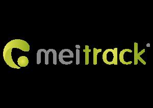 Meitrack-Logo-Standard - GOHOMEGPS