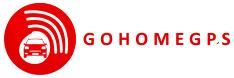 GOHOMEGPS Logo